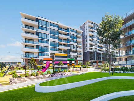 G06/15 Garrigarrang Avenue, Kogarah 2217, NSW Apartment Photo