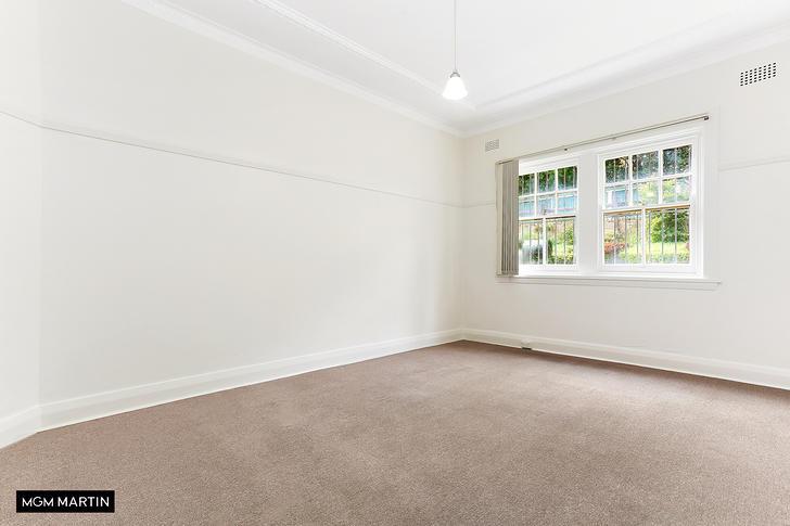 10/25 Prince Street, Randwick 2031, NSW Apartment Photo