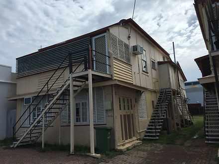 2/1-3 Fletcher Street, Townsville City 4810, QLD Unit Photo