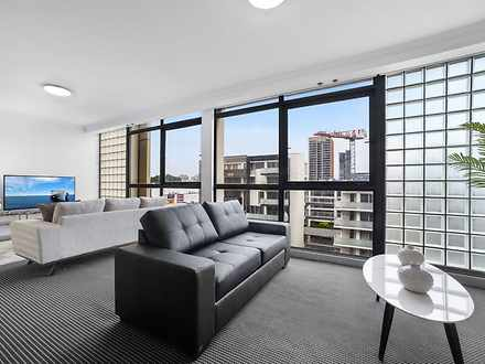 Apartment - 121/10 Lachlan ...
