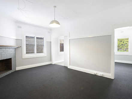 Apartment - 2/5 Eustace Str...