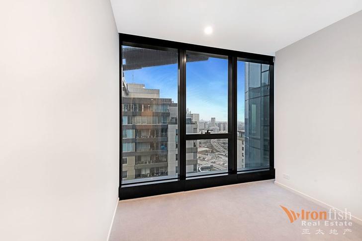 2107/70 Southbank Boulevard, Southbank 3006, VIC Apartment Photo