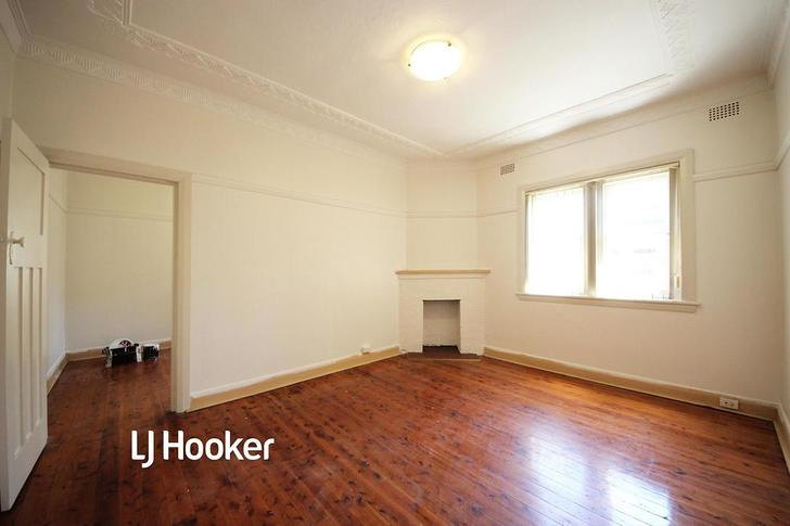 21 Rawson Street, Croydon Park 2133, NSW House Photo