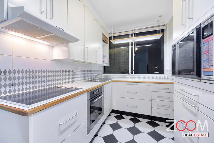 Apartment - 7C/26 Belmore A...