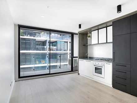 Apartment - 416/20 Shamrock...