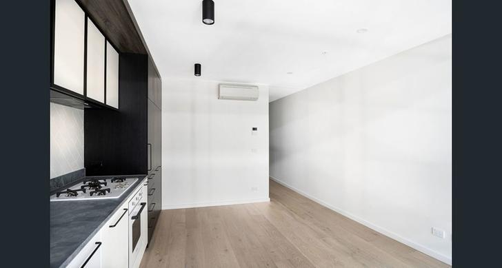 416/20 Shamrock Street, Abbotsford 3067, VIC Apartment Photo