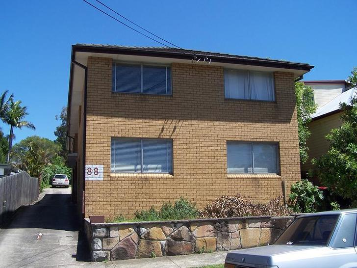 4/88 Hercules Street, Dulwich Hill 2203, NSW Unit Photo