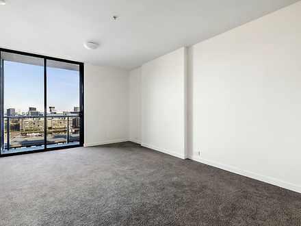 Apartment - 1905/8 Marmion ...