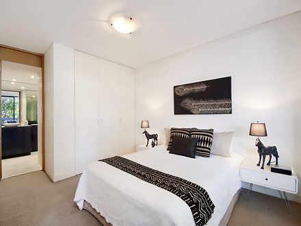 Apartment - 205/8 Cooper St...