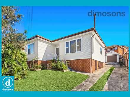 62 Jane Avenue, Warrawong 2502, NSW House Photo