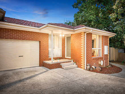 House - 3/36 Sellars Street...