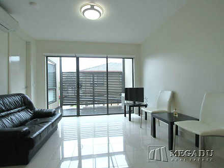 Apartment - 207/1136 Whiteh...