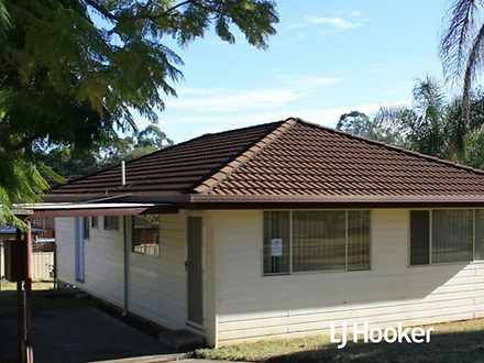 House - 30 Dunoon Street, T...