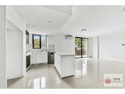 16/190-194 Burnett Street, Mays Hill 2145, NSW Apartment Photo