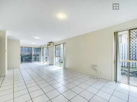 Townhouse - CONTACT AGENT/3...