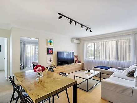 Apartment - 1/34 Gould Aven...