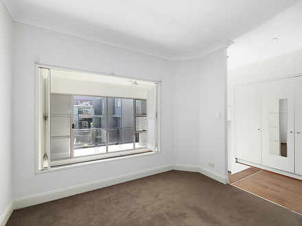 Apartment - 104 / 2-12 Smai...