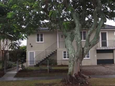 House - 559 Oxley Avenue, R...