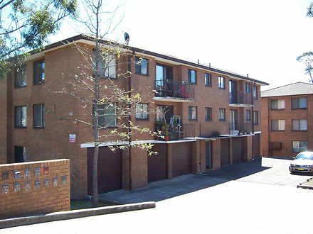 Unit - 3/36 Luxford Road, M...