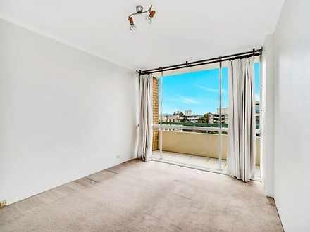 Apartment - 44/16 Devonshir...