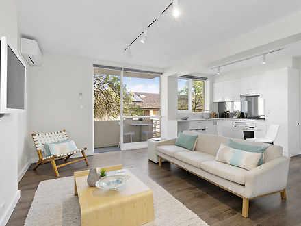 Apartment - 9/22 Rockley Ro...
