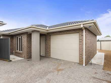 Townhouse - 4/59 Grantleigh...