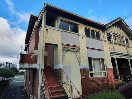 5/17 Carlton Street, Granville 2142, NSW Duplex_semi Photo