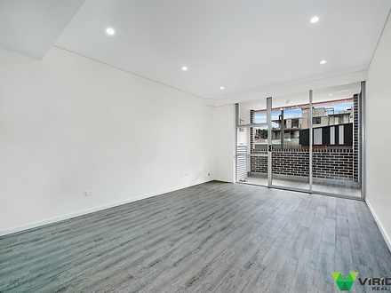 Apartment - 6/128 Parramatt...