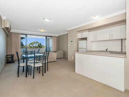 Apartment - 29 2246 Logan R...