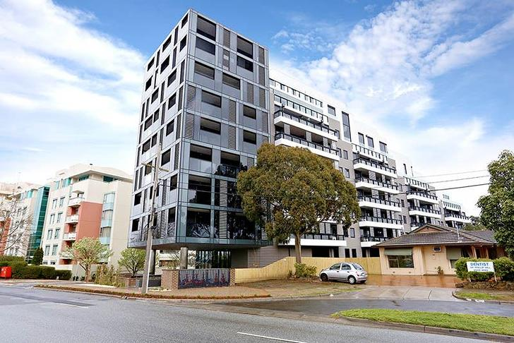 303/5 Sovereign Point Court, Doncaster 3108, VIC Apartment Photo