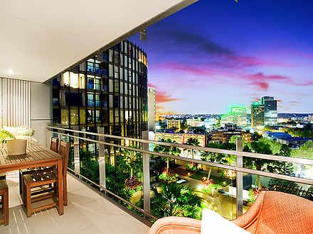 Apartment - 20 Pelican Stre...