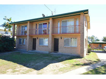 Unit - 3/5 Agnew Avenue, No...