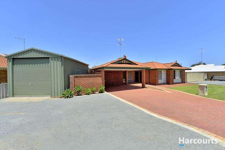 House - 7 Dillington Mews, ...