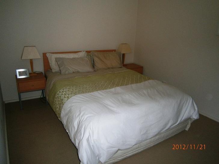 1005/305 Murray Street, Perth 6000, WA Apartment Photo