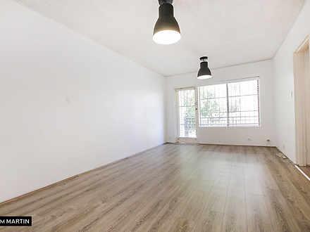 Apartment - 2/3 Longworth A...