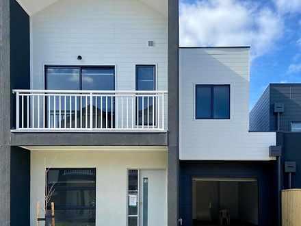 House - 15 Randwick Lane, C...