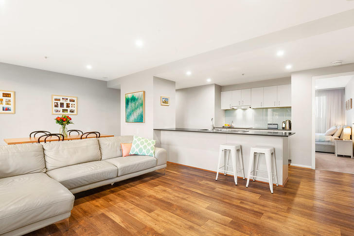 704/489 Hunter Street, Newcastle 2300, NSW Apartment Photo