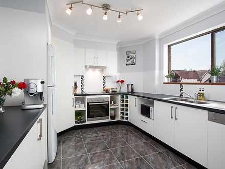 Apartment - 5/11 Mahina Pla...