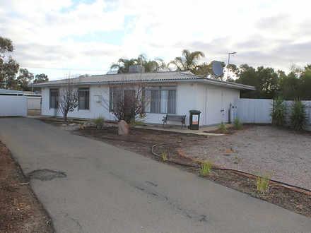 House - 9 Atriplex Road, Ka...