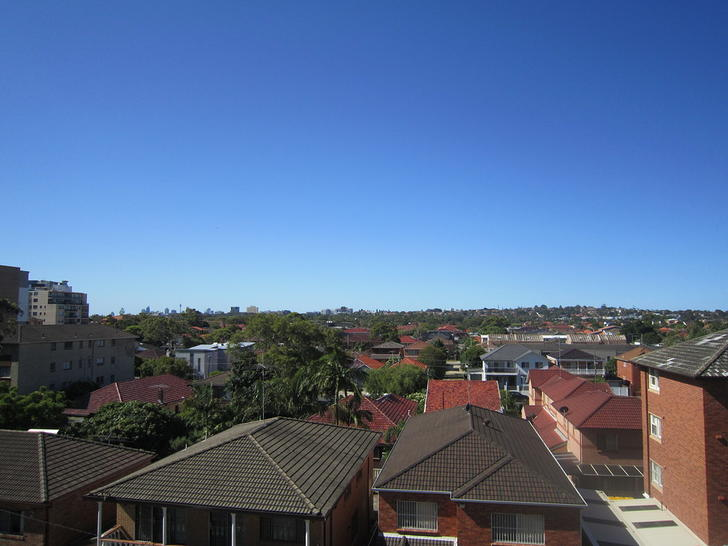 17/194 Maroubra Road, Maroubra 2035, NSW Apartment Photo