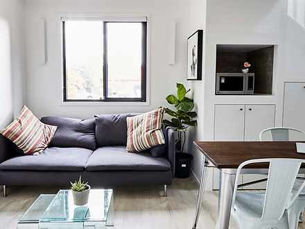 Unit - 7/428 Pittwater Road...