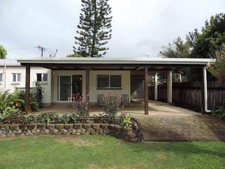 House - Earlville 4870, QLD