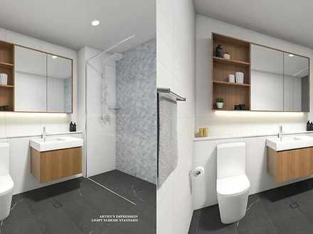 Apartment - 504/400-426 Vic...