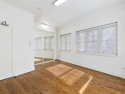 Studio - 6/3 Crick Avenue, ...