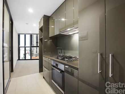 Apartment - 1204/33 Clarke ...