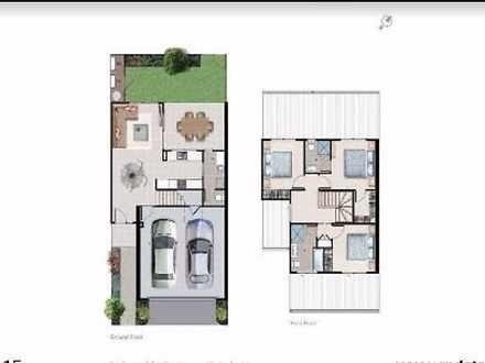 47e187ee72a62f702242fdd8 mydimport 1596018231 hires.24856 floorplan 1596425003 thumbnail