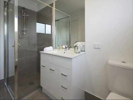 C05d75c931945ebdaaaefec6 mydimport 1596018231 hires.24838 bathroom 1596425004 thumbnail