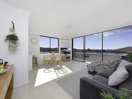 Apartment - 135-137 Coogee ...