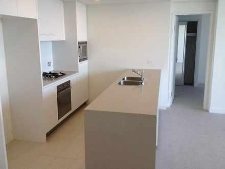 Apartment - 302/18 Shorelin...