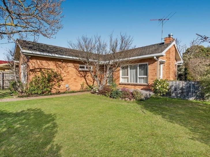 46 Virginia Street, Mount Waverley 3149, VIC House Photo